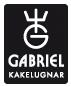 logotypgabrielkakelugnarsidfot_87_01